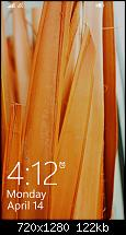 Windows Phone 8.1 - Preview für Developer-wp_ss_20140414_0003.jpg
