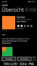 Windows Phone 8.1 - Preview für Developer-wp_20140416.png