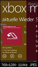 Windows Phone 8.1 - neue XBox-Musik und XBox-Video Integration-wp_ss_20140416_0005.jpg