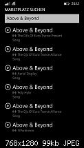 Windows Phone 8.1 - neue XBox-Musik und XBox-Video Integration-wp_ss_20140416_0006.jpg