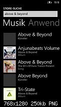 Windows Phone 8.1 - neue XBox-Musik und XBox-Video Integration-wp_ss_20130922_0010.png
