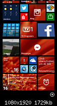 Windows Phone 8.1 - zeigt her Euren neuen Startbildschirm-wp_ss_20140416_0003.png