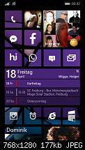 Windows Phone 8.1 - zeigt her Euren neuen Startbildschirm-wp_ss_20140418_0001.jpg