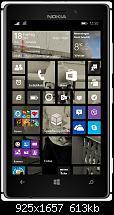 Windows Phone 8.1 - zeigt her Euren neuen Startbildschirm-deviceshot130422920075776865.jpg