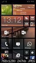 Windows Phone 8.1 - zeigt her Euren neuen Startbildschirm-wp_20140418.jpg