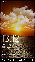 Windows Phone 8.1 - zeigt her Euren neuen Startbildschirm-wp_20140418-1.jpg