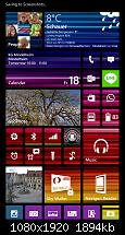 Windows Phone 8.1 - zeigt her Euren neuen Startbildschirm-wp_ss_20140418_0002.png