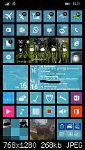 Windows Phone 8.1 - zeigt her Euren neuen Startbildschirm-wp_20140416.jpg