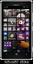 Windows Phone 8.1 - zeigt her Euren neuen Startbildschirm-deviceshot130423075808871379.jpg