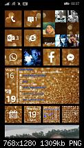 Windows Phone 8.1 - zeigt her Euren neuen Startbildschirm-wp_ss_20140419_0001.png