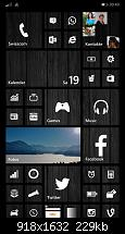 Windows Phone 8.1 - zeigt her Euren neuen Startbildschirm-wp_ss_20140419_0006.jpg