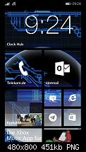 Windows Phone 8.1 - zeigt her Euren neuen Startbildschirm-wp_20140419-1.png