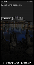 [Windows Phone 8.1 Preview-Bugs] Habt ihr nach dem Update Fehler oder Probleme?-wp_ss_20140427_0003.png