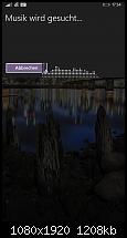 [Windows Phone 8.1 Preview-Bugs] Habt ihr nach dem Update Fehler oder Probleme?-wp_ss_20140427_0004.png