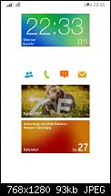Windows Phone 8.1 - zeigt her Euren neuen Startbildschirm-wp_ss_20140427_0010.jpg