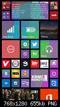Windows Phone 8.1 - zeigt her Euren neuen Startbildschirm-wp_ss_20140427_0003.png