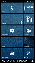 Windows Phone 8.1 - zeigt her Euren neuen Startbildschirm-wp_ss_20140502_0012-1-.png