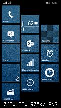 Windows Phone 8.1 - zeigt her Euren neuen Startbildschirm-wp_ss_20140502_0015-1-.png