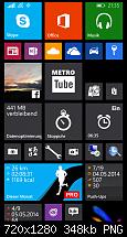 Windows Phone 8.1 - zeigt her Euren neuen Startbildschirm-wp_ss_20140506_0005.png