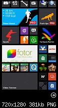 Windows Phone 8.1 - zeigt her Euren neuen Startbildschirm-wp_ss_20140506_0006.png