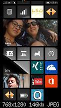 Windows Phone 8.1 - zeigt her Euren neuen Startbildschirm-wp_ss_20140508_0002.jpg