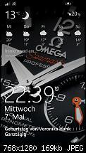 Windows Phone 8.1 - zeigt her Euren neuen Startbildschirm-wp_ss_20140507_0005.jpg