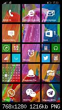 Windows Phone 8.1 - zeigt her Euren neuen Startbildschirm-wp_ss_20140513_0001.png