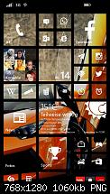 Windows Phone 8.1 - zeigt her Euren neuen Startbildschirm-wp_ss_20140514_0001.png