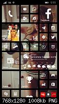 Windows Phone 8.1 - zeigt her Euren neuen Startbildschirm-wp_ss_20140514_0002.png