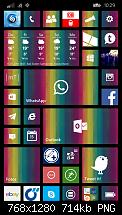 Windows Phone 8.1 - zeigt her Euren neuen Startbildschirm-wp_ss_20140515_0005.png