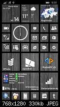 Windows Phone 8.1 - zeigt her Euren neuen Startbildschirm-wp_ss_20140514_0001.jpg