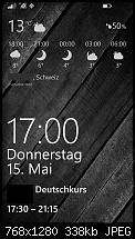 Windows Phone 8.1 - zeigt her Euren neuen Startbildschirm-wp_ss_20140515_0001.jpg