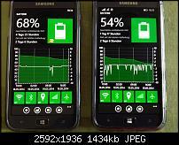 Windows Phone 8.1 - Akkuverhalten besser oder schlechter?-image.jpg