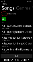 Windows Phone 8.1 - neue XBox-Musik und XBox-Video Integration-wp_ss_20140613_0001.png