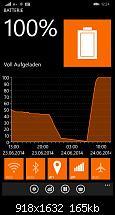 Windows Phone 8.1 - Akkuverhalten besser oder schlechter?-wp_ss_20140624_0001.jpg