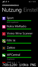 Windows Phone 8.1 - Stromsparmodus-01-kopie.png