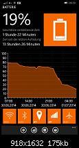Windows Phone 8.1 - Akkuverhalten besser oder schlechter?-wp_ss_20140701_0001.jpg