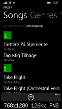 Windows Phone 8.1 - neue XBox-Musik und XBox-Video Integration-wp_ss_20140704_0001.png