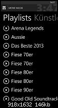 Windows Phone 8.1 - neue XBox-Musik und XBox-Video Integration-wp_ss_20140706_0002.jpg