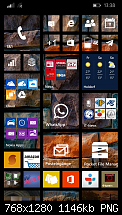 Windows Phone 8.1 - zeigt her Euren neuen Startbildschirm-wp_ss_20140711_0002.png