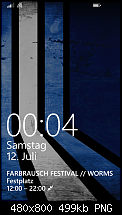 Windows Phone 8.1 - zeigt her Euren neuen Startbildschirm-wp_ss_20140712_0001.png