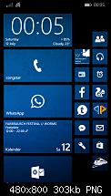 Windows Phone 8.1 - zeigt her Euren neuen Startbildschirm-wp_ss_20140712_0002.png