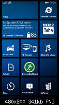 Windows Phone 8.1 - zeigt her Euren neuen Startbildschirm-wp_ss_20140712_0004.png