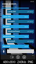 Windows Phone 8.1 - zeigt her Euren neuen Startbildschirm-wp_ss_20140712_0003.png