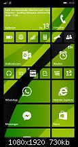 Windows Phone 8.1 - zeigt her Euren neuen Startbildschirm-wp_ss_20140713_0001.png