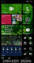 Windows Phone 8.1 - zeigt her Euren neuen Startbildschirm-wp_ss_20140714_0003.png