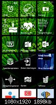 Windows Phone 8.1 - zeigt her Euren neuen Startbildschirm-wp_ss_20140714_0004.png