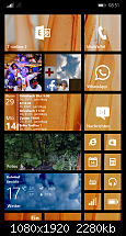Windows Phone 8.1 - zeigt her Euren neuen Startbildschirm-wp_ss_20140714_0001.png