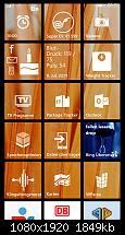 Windows Phone 8.1 - zeigt her Euren neuen Startbildschirm-wp_ss_20140714_0002.png