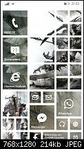 Windows Phone 8.1 - zeigt her Euren neuen Startbildschirm-wp_ss_20140729_0003.jpg